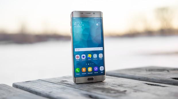 Celular, smartphone (Foto: Reprodução/Pexels)