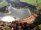 Sem licença, MPE pede adequações ambientais no Balneário de Rancharia
