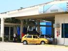 Detran leiloa 434 veículos em João Pessoa para reduzir lotação em pátios