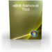 EBot Removal Tool