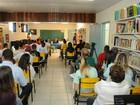 Comissão solicitará parceria com UFV para Apac em Viçosa