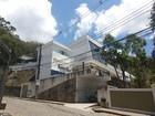 Liceu em Petrópolis, RJ, tem 240 vagas para o 6º ano em 2017