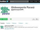 Acompanhe as notcias pelo Twitter (rpc tv)