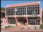 Xavantina, em SC, fará eleições indiretas após pleito de outubro