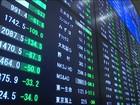 Mercados no mundo entram em choque com resultado de referendo