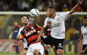 Ricardo Rocha afirma que Jorge, do Flamengo, é maior revelação do Brasil