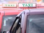 Lances por táxis adaptados chegam a R$ 750 mil em Porto Alegre