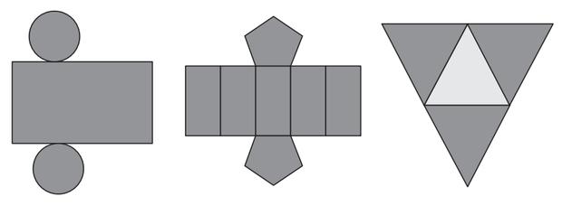 Figura da questão 149 do Enem 2012 (Foto: Reprodução/Enem)