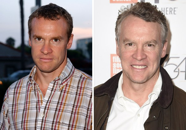 Tate Donovan (Foto: Getty Images)