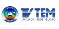 Fique por dentro da programação da TV TEM (Arte/TV TEM)