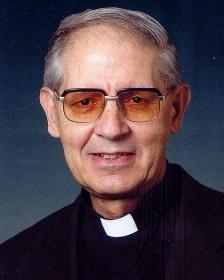 Líder dos jesuítas é chamado popularmente de 'Papa Negro' (Foto: Divulgação / Companhia de Jesus)