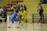 Copa Porto Velho de Futsal tem prazo de inscrições adiado para 20 de maio