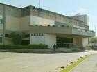 Servidores exonerados voltam ao trabalho em São Sebastião do Paraíso