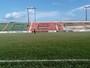 Jogo entre Barretos e Bragantino, pela Série A2, é transferido para 7 de março