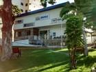 Câmara de Campos, RJ, abre inscrições para seis novos cursos
