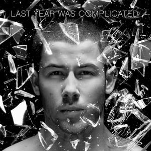 Nick Jonas lança seu segundo álbum solo (Foto: Divulgação)
