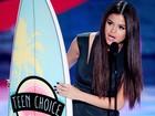 Selena Gomez diz que tem Lúpus e fez quimioterapia: 'Poderia ter tido AVC'