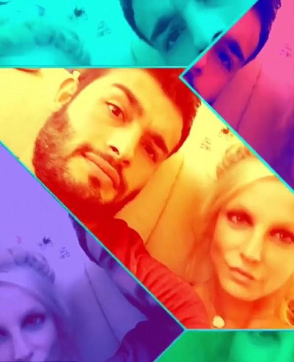 Britney Spears (Foto:  )