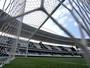 Botafogo x Fluminense: ingressos à venda para clássico com promoção