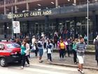 Candidatos de Porto Alegre opinam sobre provas do Enem 2013; leia