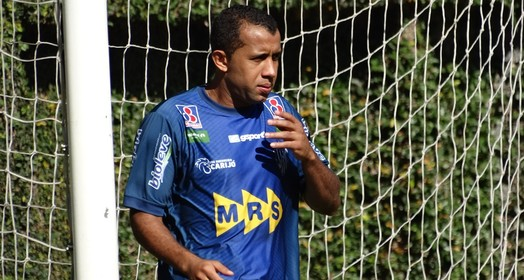 baixa (Bruno Ribeiro)