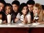 Elenco de 'Friends' se reunirá para especial de duas horas, diz site