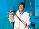 Começa pré-venda de ingressos para show de Roberto Carlos no Beira-Rio