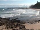 Inema aponta nove praias impróprias para o banho em Salvador e RMS