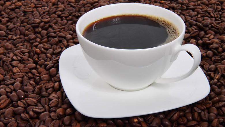 cafe-xicara (Foto: Creative Commons)