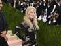 Madonna é a artista mais rica, com fortuna de US$ 550 milhões, diz revista