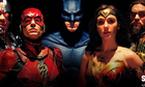 Liga da Justiça | Refilmagens causam problemas