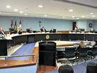 TCE-AM reprova contas da Prefeitura de Iranduba e multa Xinaik Medeiros