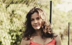 Fotos, vídeos e notícias de Kyra Gracie
