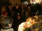 França vive dia de luto após atentado ao jornal Charlie Hebdo