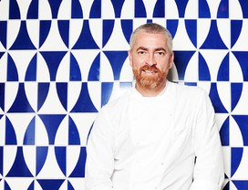 chef_gastronomia_alex_atala (Foto: Rodrigo Schmidt / Editora Globo)