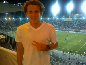 forl&#225;n pacaembu inter corinthians (Foto: Reprodu&#231;&#227;o/Twitter)
