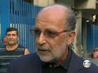 Gabinete de crise discutirá problemas nos hospitais do RJ