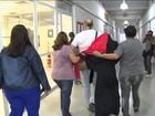 Polícia caça suspeito de participar de estupro coletivo de menor no Rio