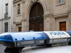 Polícia faz buscas em escritório do Google na França
