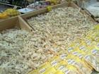 Preços de produtos para Páscoa variam até 60% em Poços de Caldas
