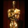 Kit Oscar 2010