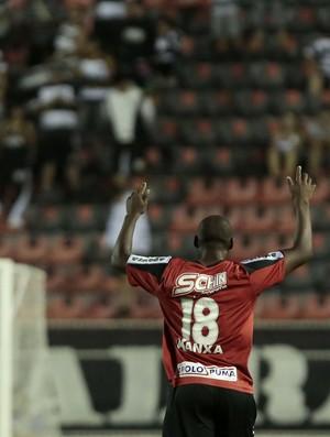 Ituano XV de Piracicaba (Foto: Miguel Schincariol / Ituano FC)