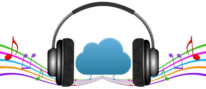 Conheça 6 sites alternativos de streaming de música (Foto: Reprodução/André Sugai)