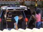 Justiça Federal determina prisão preventiva de ex-prefeito de Pirapora