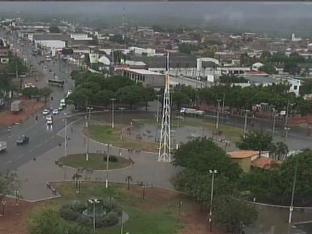 Resultado de imagem para imagens chove no cariri