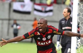 SporTV tem Flamengo x Macaé e muito mais ao vivo neste sábado