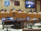 Empresário convocado pela CPI da Pecúlio fica calado em depoimento