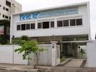 TRE fecha o Centro Cultural Anthony Garotinho em Campos, no RJ