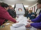 Eleição em Belarus sofre crítica externa, mas Europa retira sanções