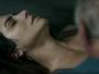 'Supermax' bomba na web com cenas de amputação e abuso sexual